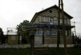 Houses for sale near Stara Zagora - 2741