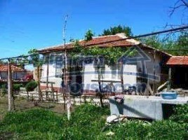 Houses for sale near Bolyarovo - 2837