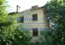 Hotels for sale near Pleven - 2843
