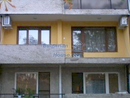 2-bedroom apartments for sale near Bolyarovo - 3251