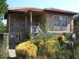 Hotels for sale near Yambol - 3272