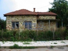 Houses for sale near Bolyarovo - 3296