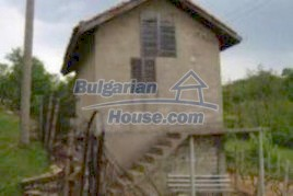 Houses for sale near Kroumovgrad - 3560