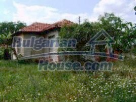 Houses for sale near Aitoss - 3671