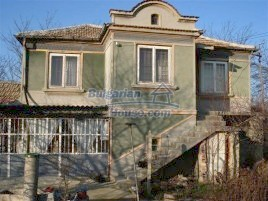 Houses for sale near Varna - 3872