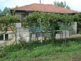 Houses for sale near Varna - 3875