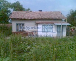 Houses for sale near General Toshevo - 3896