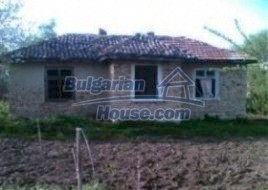 Houses for sale near Varna - 3914