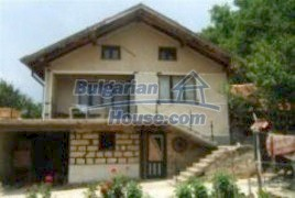 Houses for sale near Blagoevgrad - 4040