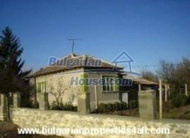 Houses for sale near Blagoevgrad - 4088