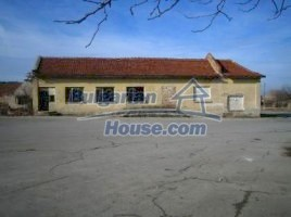 Commercial properties, Business for sale near Simeonovgrad - 4505