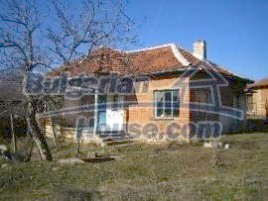 Houses for sale near Harmanli - 4517