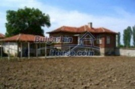 Houses for sale near Ivaylovgrad - 4547