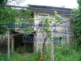 Houses for sale near Harmanli - 4571