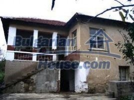 Houses for sale near Harmanli - 4598