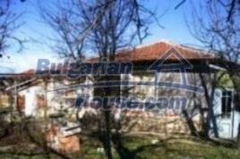 Houses for sale near Harmanli - 4688