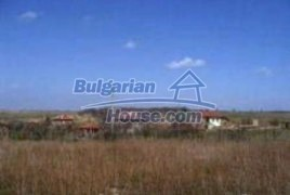 Lands for sale near Harmanli - 4709