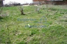 Lands for sale near Haskovo - 4715