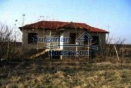 Houses for sale near Haskovo - 4730