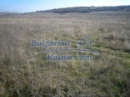 Lands for sale near Haskovo - 4736