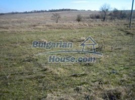 Lands for sale near Haskovo - 4748