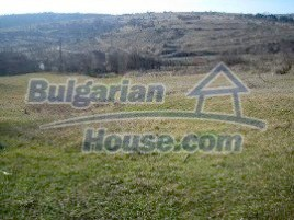Lands for sale near Harmanli - 4757