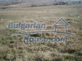 Lands for sale near Haskovo - 4766