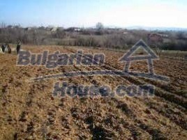 Lands for sale near Simeonovgrad - 4769