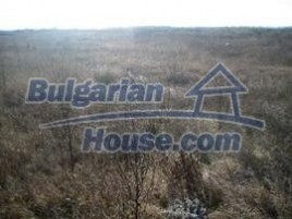 Houses for sale near Haskovo - 4787