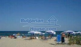 Hotels for sale near Varna - 4796