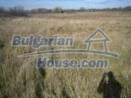 Lands for sale near Harmanli - 4799