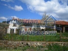 Houses for sale near Haskovo - 4805