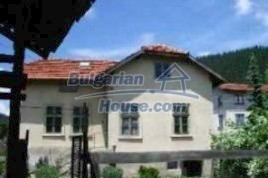 Houses for sale near Sofia District - 4838