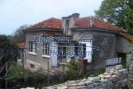 Houses for sale near Plovdiv - 4844