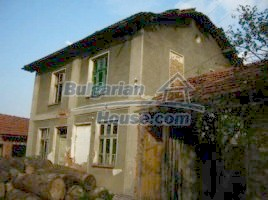 Houses for sale near Gabrovo - 4901