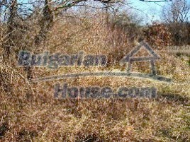 Lands for sale near Troyan - 4904