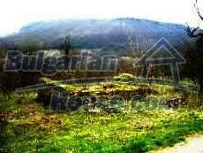 Lands for sale near Zlataritsa - 4922