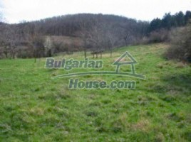 Lands for sale near Sevlievo - 4946