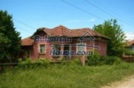 Houses for sale near Blagoevgrad - 4970