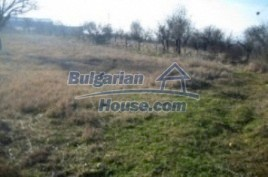 Lands for sale near Haskovo - 5069