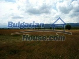 Lands for sale near Gabrovo - 5087