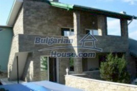Hotels for sale near Varna - 5156