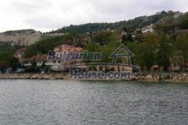 Hotels for sale near Varna - 5165
