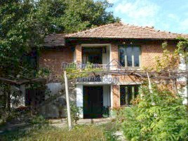 Houses for sale near Yambol - 5468