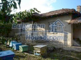 Houses for sale near Targovishte - 5480