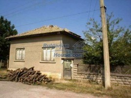 Houses for sale near Targovishte - 5495