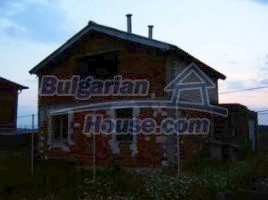 Houses for sale near Plovdiv - 5498