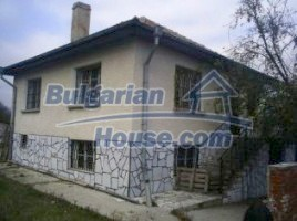 Houses for sale near Plovdiv - 5501