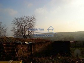 Houses for sale near Bolyarovo - 5537
