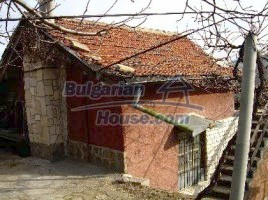 Houses for sale near Asenovgrad - 5744